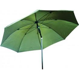 Зонт Tramp Fisher 150 TRF-044
